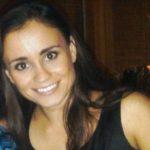 Alexandra Densmore